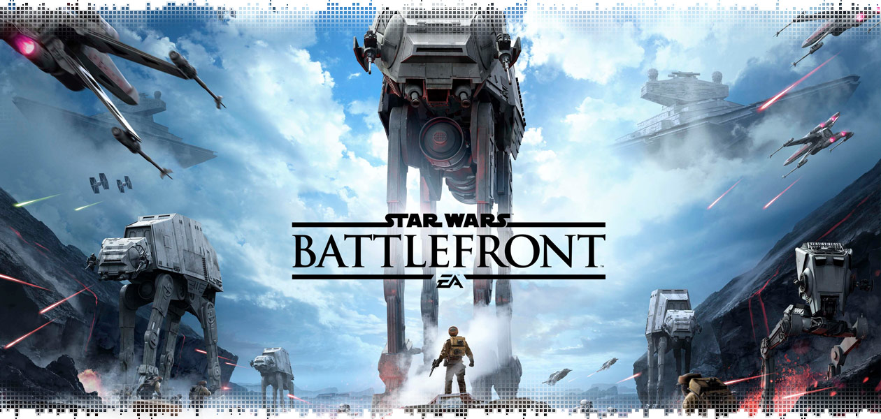 logo-star-wars-battlefront-review