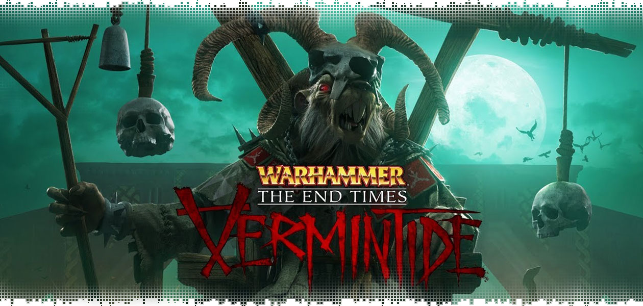 logo-warhammer-the-end-times-vermintide-review