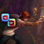 Мобильные игры: новинки недели (7 ноября 2015)