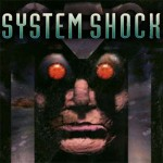 System Shock: Remastered Edition пожалует на Kickstarter