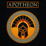 В Steam вышла бесплатная мультиплеерная версия аркады Apotheon