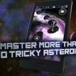 Официальный трейлер Anno 2205: Asteroid Miner