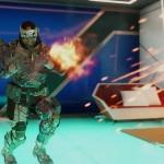 Видео #7 из Call of Duty: Black Ops 3