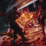 Видео #8 из Call of Duty: Black Ops 3