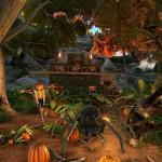 Видео #6 из ARK: Survival Evolved