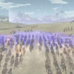Видео #3 из Arslan: The Warriors of Legend