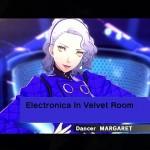 Видео #7 из Persona 4: Dancing All Night