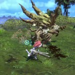 Видео #18 из Tera: The Exiled Realm of Arborea
