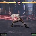 Ролик к выходу Zombie Deathmatch