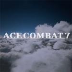 Авиационная аркада Ace Combat 7 выйдет на PlayStation 4 с поддержкой PlayStation VR