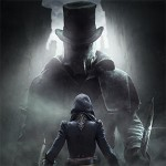 Сюжетный трейлер дополнения Assassin's Creed: Syndicate — Jack the Ripper
