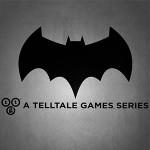 Telltale рассказала, какой будет адвенчура про Бэтмена