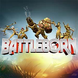 battleborn-v2-300px