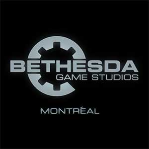 bethesda-game-studios-montreal-300px
