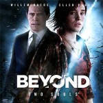 Ремикс всей жизни: впечатления от PS4-версии Beyond: Two Souls