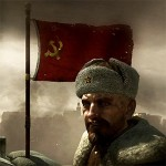 Минобрнауки изучит отражение Великой Отечественной войны в российских и белорусских играх