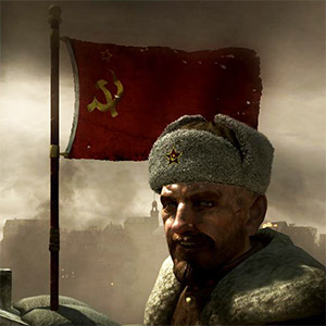 call-of-duty-world-at-war-soviet-300px