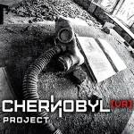 Польские разработчики устроят VR-экскурсию по Чернобылю