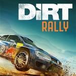 Codemasters выпустила гоночный симулятор DiRT Rally на PC и анонсировала консольные версии