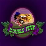 Double Fine Productions анонсировала Full Throttle Remastered и еще одну игру во вселенной Psychonauts