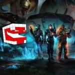 Ранние пиксели: новинки Steam Early Access (7 декабря 2015)