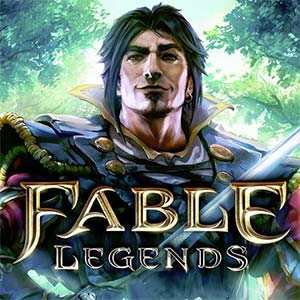 fable-legends-300px