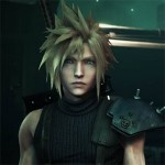 Final Fantasy 7 Remake будет разделена на несколько эпизодов