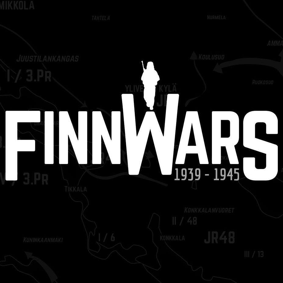 finnwars