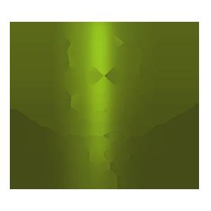 gearbox-studio-quebec-300px