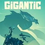 Студия Motiga перенесла релиз Gigantic на следующий год и уволила 16 человек