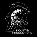 Хидео Кодзима основал новую студию со старым названием
