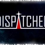 Рецензия на Dispatcher