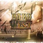 Рецензия на Hard West