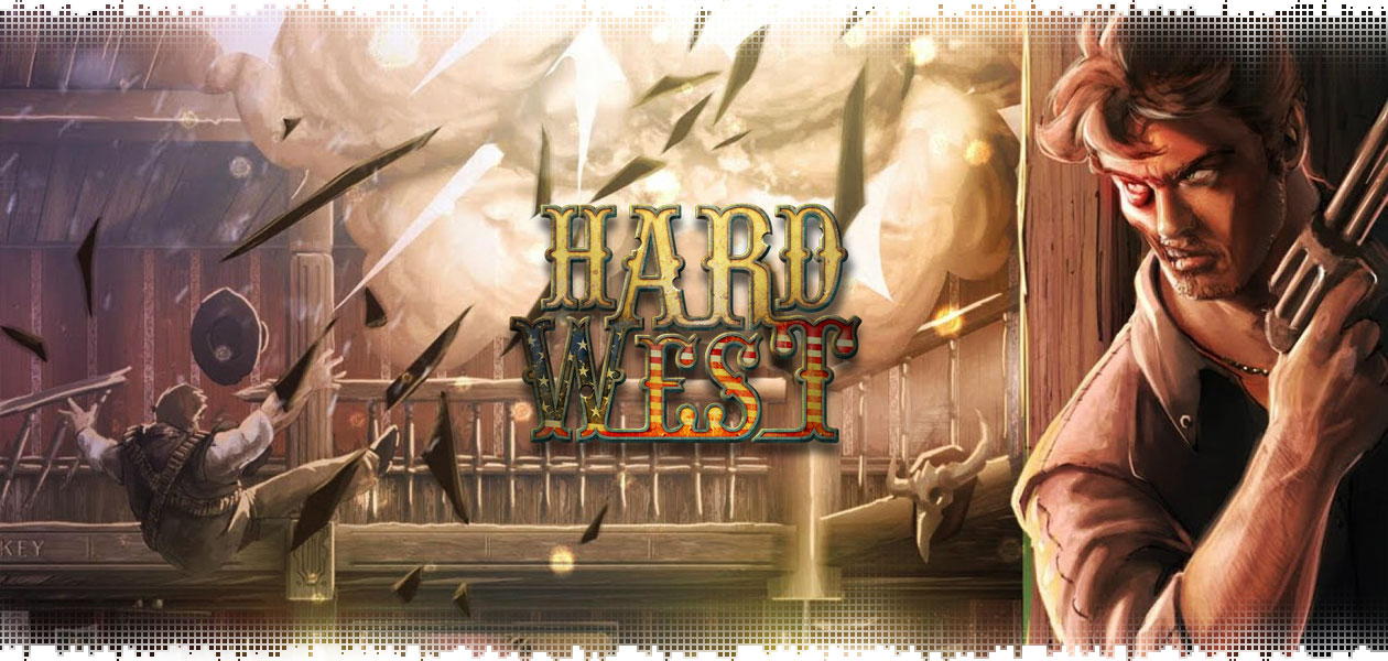 logo-hard-west-review