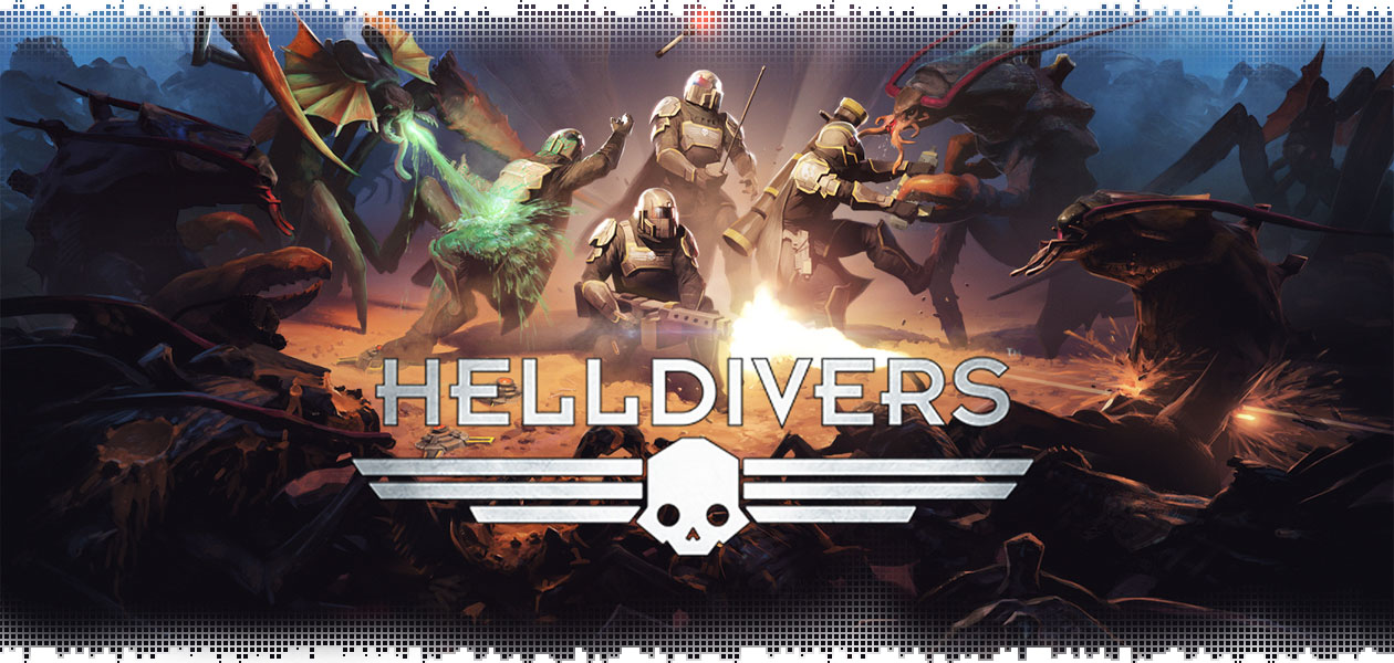 logo-helldivers-review