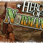 Рецензия на Heroes of Normandie
