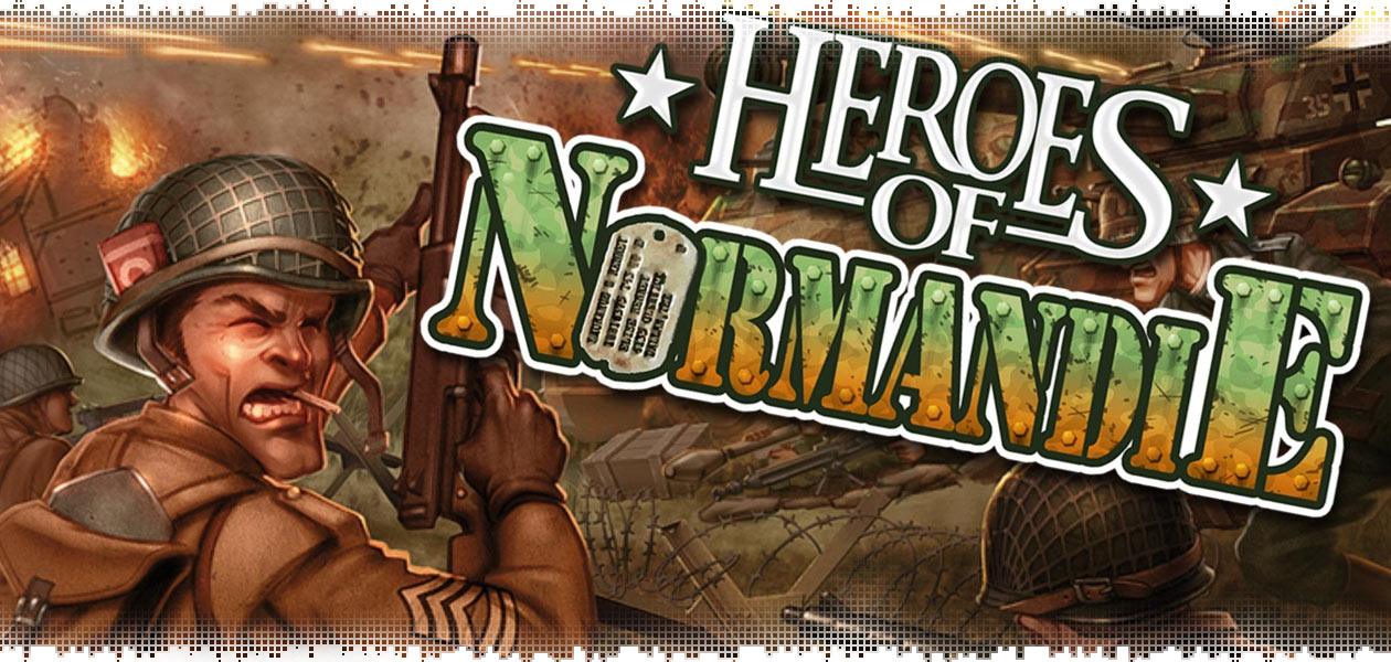 logo-heroes-of-normandie-review