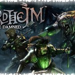 Рецензия на Mordheim: City of the Damned