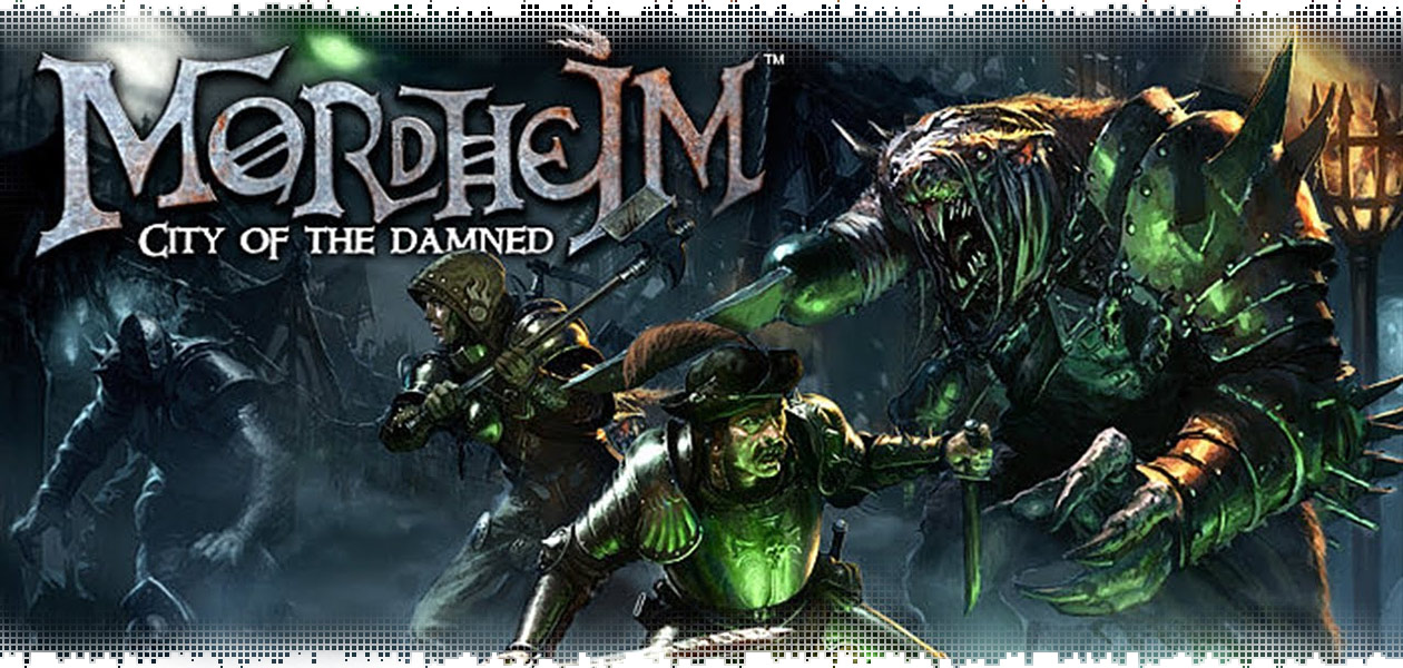 logo-mordheim-city-of-the-damned-review