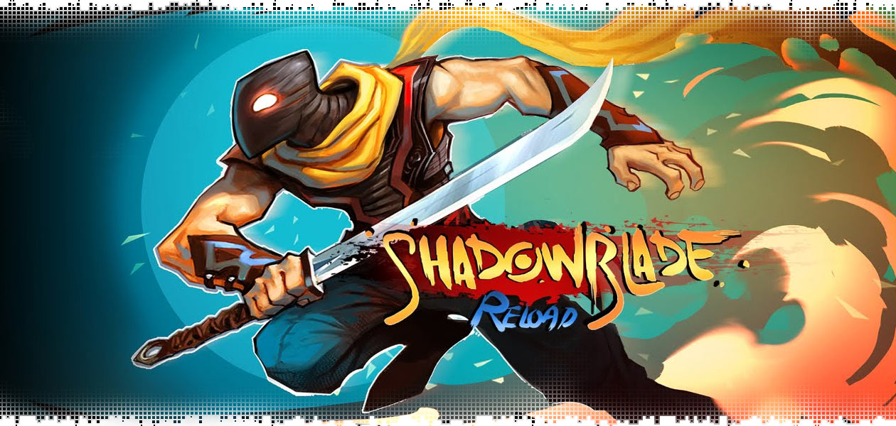 logo-shadow-blade-reload