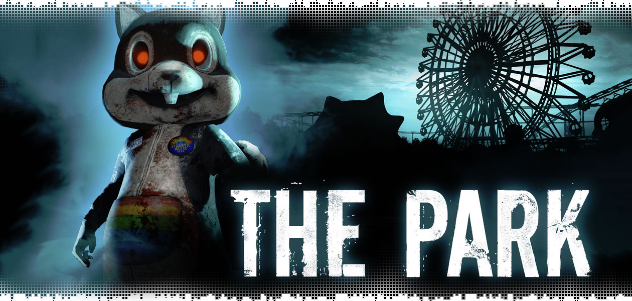 logo-the-park-review