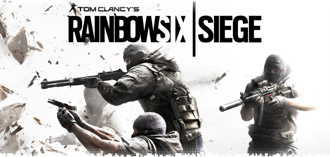 logo-tom-clancys-rainbow-six-siege-review