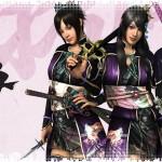 Рецензия на Way of the Samurai 4