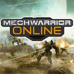 mechwarrior-online-300px
