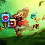 Мобильные игры: новинки недели (9 декабря 2015)