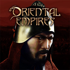 oriental-empires-300px