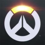 overwatch-v2-300px