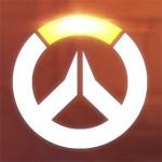 Короткометражка «Общий сбор» по сетевому шутеру Overwatch