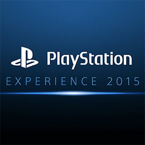 playstation-experience-2015-300px