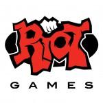 Tencent Holdings стала владельцем всех акций Riot Games